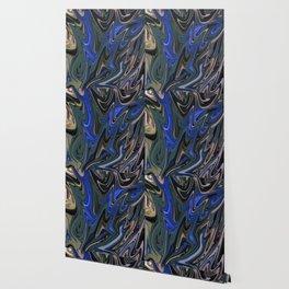 Dan Wallpaper