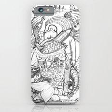 CV3 iPhone 6 Slim Case