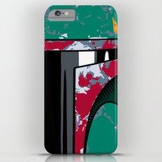 Bounty Hunter Slim Case iPhone 6s Plus