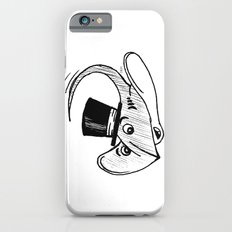 Ray from Monterey Buddies Slim Case iPhone 6s