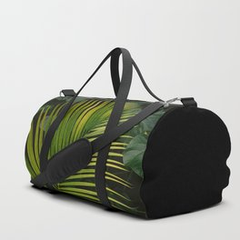 Tropical Hawaii II Duffle Bag