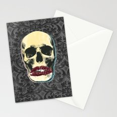 SMACK Stationery Cards