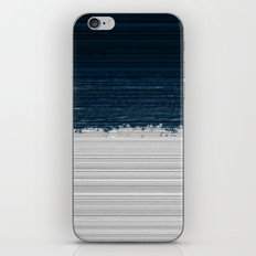 No. 107 iPhone & iPod Skin