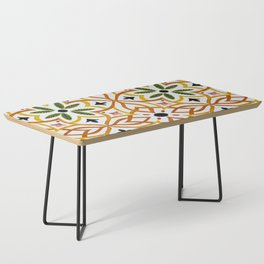 Obsession nature mosaics Coffee Table
