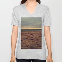 Sweek Sunrise Unisex V-Neck