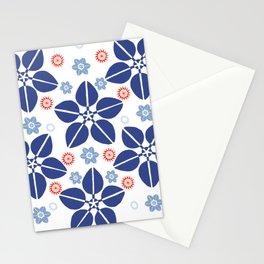 Morning Bright Stationery Cards