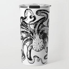 Animal game asset call invertebrate Travel Mug