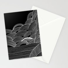 Righi Stationery Cards