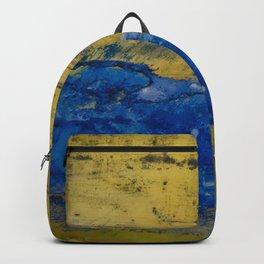 lativa Backpack