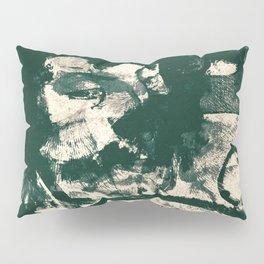 Paul Gauguin Pillow Sham