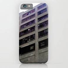Loft Lore iPhone 6s Slim Case