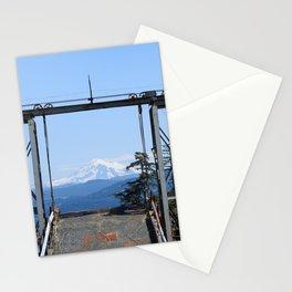 Aiston Preserve Lummi Island Stationery Cards