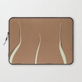 Untitled #29 Laptop Sleeve