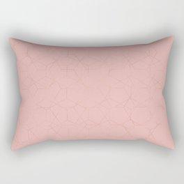 elsie Rectangular Pillow