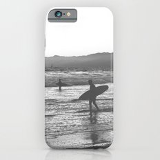 Surfers iPhone 6s Slim Case