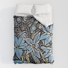 Clover Comforters