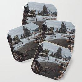 Olympic Coastline Coaster