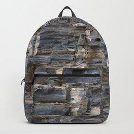 The Walcott Quarry Backpack
