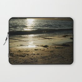 you're here. Laptop Sleeve