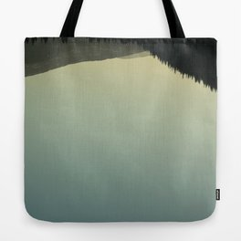 Dreams of Dusk Tote Bag