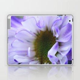 Purple Rush Laptop & iPad Skin