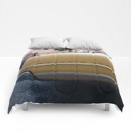 Galaxie 500 Comforters