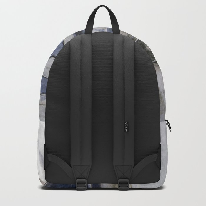 R2D2 Droid Robot StarWars Backpack