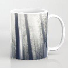 Abyss Mug