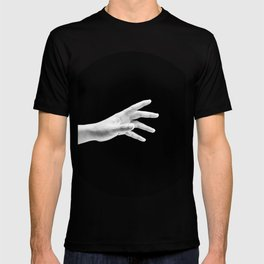 Escaping Darkness T-shirt