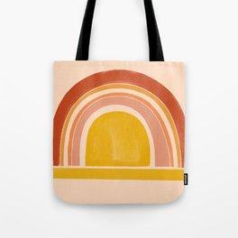autumn sunshine 1 Tote Bag