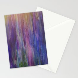 Mardi Gras 1 Stationery Cards