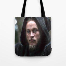 Odin's son Tote Bag