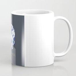 BRITANNIA BLENHEIM BLUE Coffee Mug