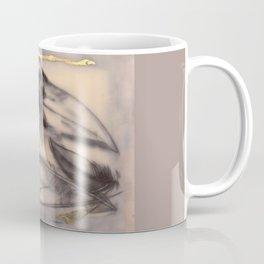 Shiny Objects Coffee Mug