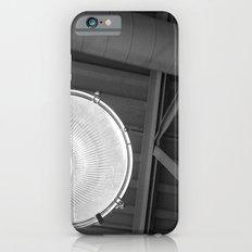 OK Slim Case iPhone 6s