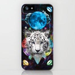Rare iPhone Case