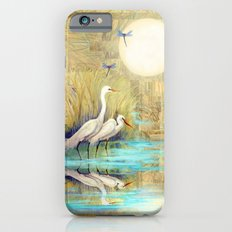 Nature Reflected Series: Local Life iPhone 6s Slim Case