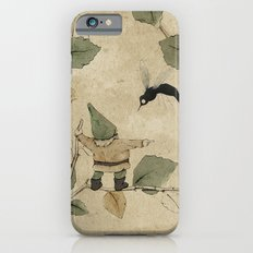 Fable #4 Slim Case iPhone 6s