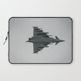 Choose Your Weapon, RIAT Airshow UK Laptop Sleeve