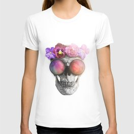 "Mortem in Gloria ""Helbi"" T-shirt"