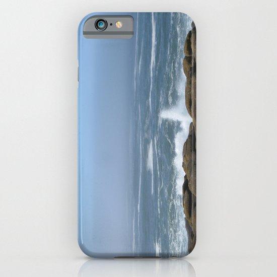 Splashing Up iPhone & iPod Case