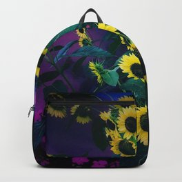43 Degree Thursdays Backpack