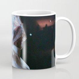 Kehlani 5 Coffee Mug