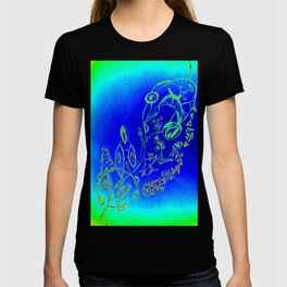Life in the Ocean T-shirt