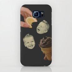 Kid Galaxy S7 Slim Case