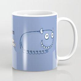 Flufficenti Coffee Mug
