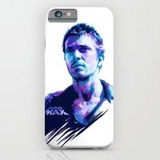 Mel Gibson : BAD ACTORS Slim Case iPhone 6s