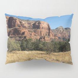 Sedona Arizona Pillow Sham