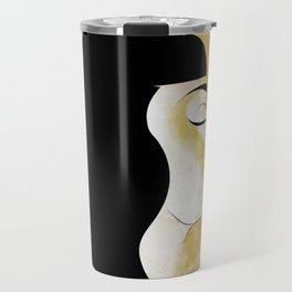 bryopatra Travel Mug