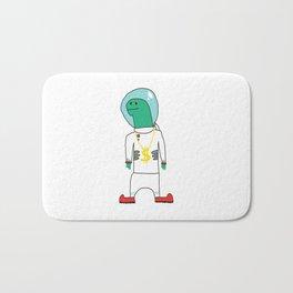 space lamar Bath Mat